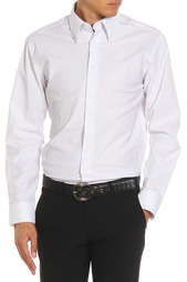Сорочка BELLFORD