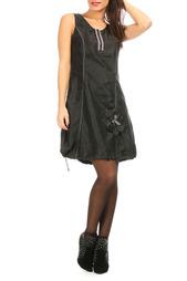 Платье L33
