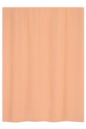 """Штора """"Mandarino"""", 178x180 см WESS"""