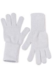 Перчатки LAVAII