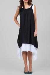 Платье La Belle Helene