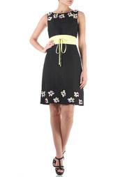 Платье Niza