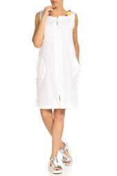 Платье CROISETTE