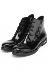 Ботинки Almare