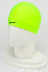 Шапочка Nike