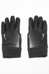 Перчатки для бега Nike