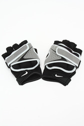 Перчатки с утяжелителем Nike