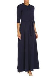Платье Севара Kristina