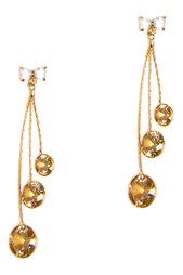 Серьги Luisa Vannini Jewelry