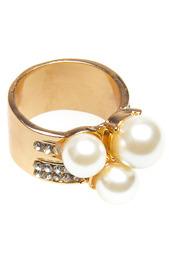 Кольцо Luisa Vannini Jewelry