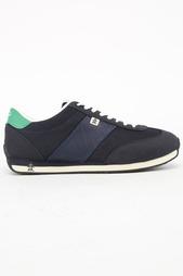 Спортивные туфли ORIGINAL PENGUIN