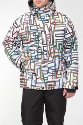 Куртка Five seasons
