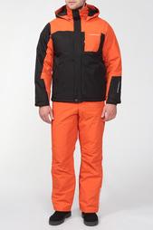Горнолыжный костюм TUCKER Five seasons