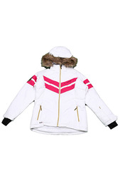 Горнолыжная куртка Five seasons