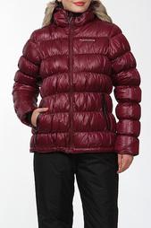 Куртка REESE Five seasons