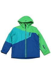 Сноубордическая куртка Cian Five seasons