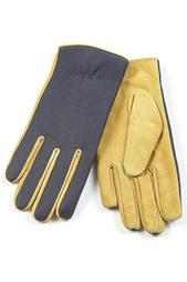 Перчатки Otto kessler
