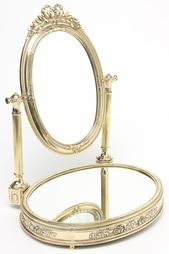 Настольное зеркало Stilars