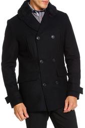 Пальто TOKYO LAUNDRY