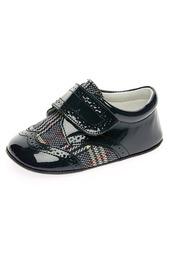 Ботинки TNY