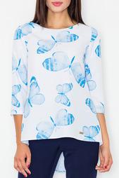 Блуза Figl