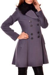 Пальто RADEKS