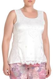 Блуза RITA PFEFFINGER