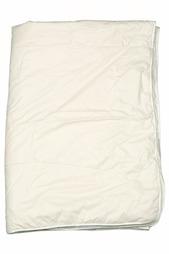 Одеяло кашемировое Alfredo Pauly