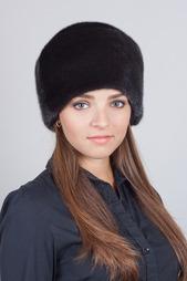 Шапка Ульяна Семь Зим