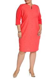Платье Judith Williams