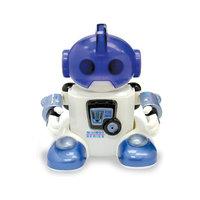 "Робот ""Jabber"", Silverlit"