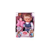 """Интерактивная кукла """"Я считаю пальчики"""", Mary Poppins"""