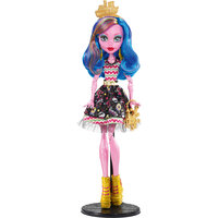 Кукла Гулиопа Джеллингтон, Monster High Mattel