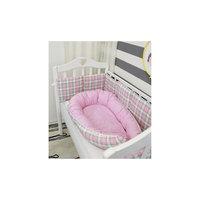 Подушка-гнездо для малыша Babynest, byTwinz, Колибри