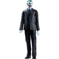 DC Comics: Джокер Mattel