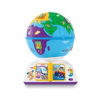 Обучающий глобус, Fisher Price Mattel