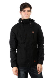 Куртка Billabong Pole Jam Black