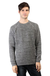 Свитер Billabong Broke Mid Grey Htr