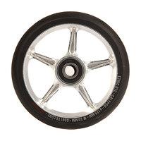 Колесо для самоката Ethic Calypso Wheel 125mm Raw