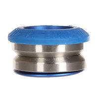 Рулевая Ethic Headset Silicone Blue