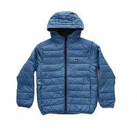 Куртка зимняя детская Quiksilver Scaly Star Sapphire Roxy