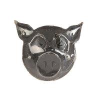Парафин Pig New Pig Head Wax Black
