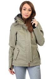 Куртка женская Rip Curl Slack Gum Vetiver