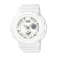 Электронные часы Casio Baby-g Bga-190bc-7b