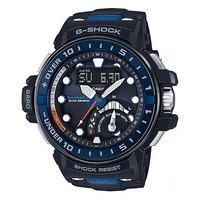 Электронные часы Casio G-shock Premium Gwn-q1000-1a