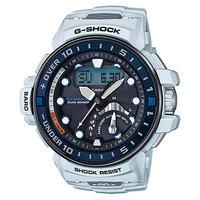 Электронные часы Casio G-shock Premium Gwn-q1000-7a