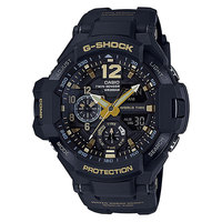 Электронные часы Casio G-shock Premium Ga-1100gb-1a