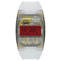 Электронные часы Nixon Comp S Jellyfish