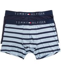 Комплект трусов Tommy Hilfiger