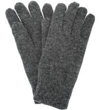 Перчатки Gant